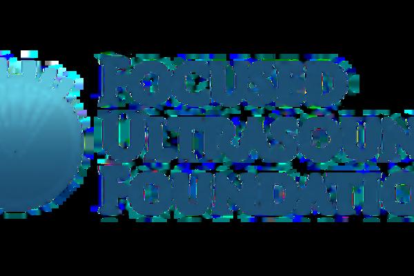 fusf logo3