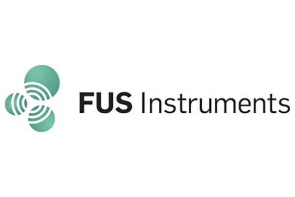 FUSinstruments