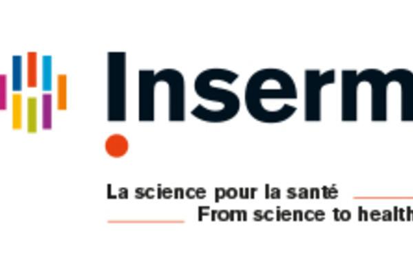 logo inserm rvb