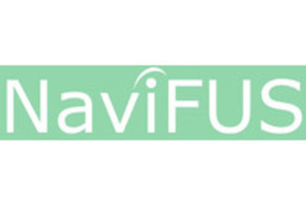 navifus logo2