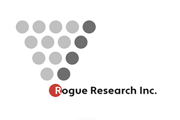 Rogue Research Inc