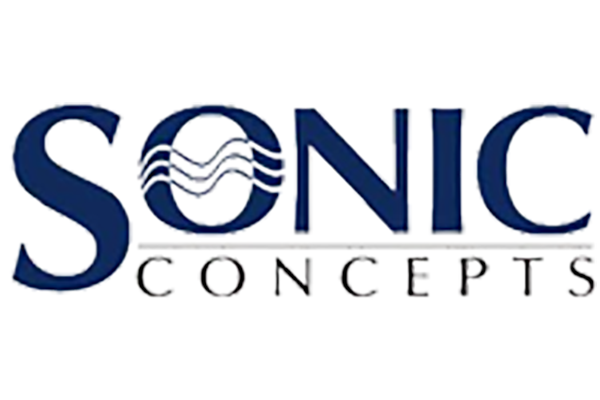 Sonic Concepts